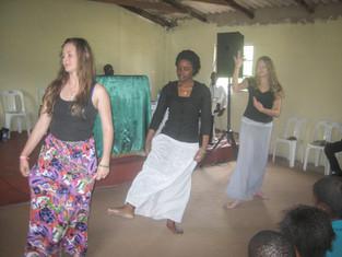 LCM SouthAfrica-10.jpg