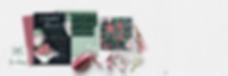 Web-Banner-Bridal-showerl-Invite.png