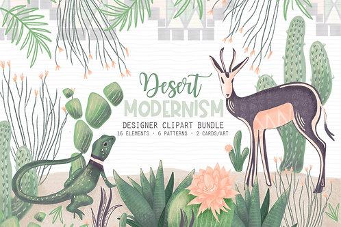 Cactus Illustration Succulent Clip art Design Bundle Cactus Fiesta Green Pink Girl cactus clipart Succulent Clipart Cactus di