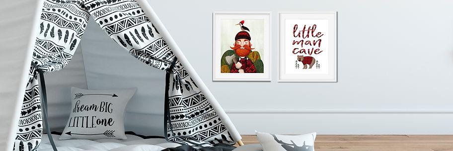 Web Banner wall art bOY NEW.jpg