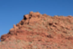 red-cliff-1454858_960_720.jpg