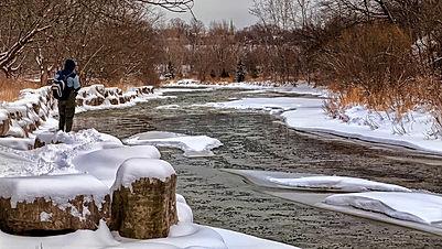winter-fishing-954075_960_720.jpg