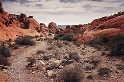 red-rock-canyon-3066430_960_720.jpg