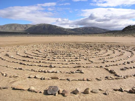 dry-lake-bed-1191084_960_720.jpg