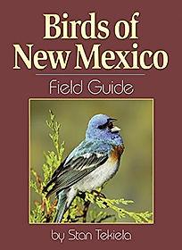 bird field guide.jpg