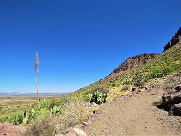 hiking-2389158_960_720.jpg