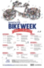 BTWW-Event-Poster042219a-CMYK.jpg