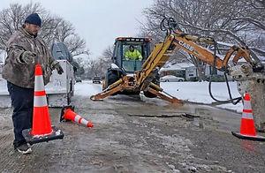 Workers in Snow.jpg