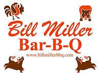 Bill Miller BBQ.jpg