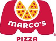 Marcos Pizza.jpg