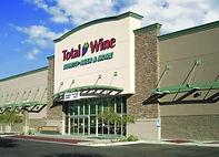 Total Wine.jpg