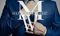 MensWarehouse.jpg
