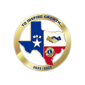 Texas Inspire Pin.png