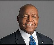 International Lions President - Douglas X. Alexander.jpg