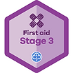 first-aid-stage-3.png