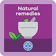 guides-natural-remedies (1).png
