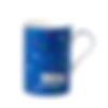 Guide mug