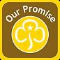 Brownie Promise