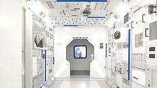 space centre 3.jpg