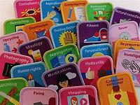 Guide Badges.jpg