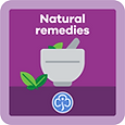 guides-natural-remedies.png