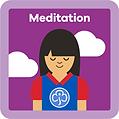guides-meditation.png
