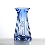 Guiders vase