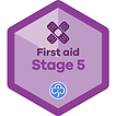 first-aid-stage-5.png