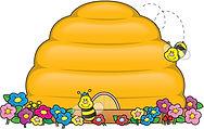 Bee hive.jpeg