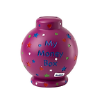 Guide Money box