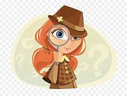 kisspng-detective-cartoon-drawing-5b13e1