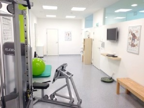 physiotherapie rietz 2