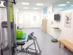 physiotherapie rietz 2