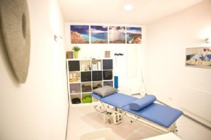 physiotherapie innsbruck 2