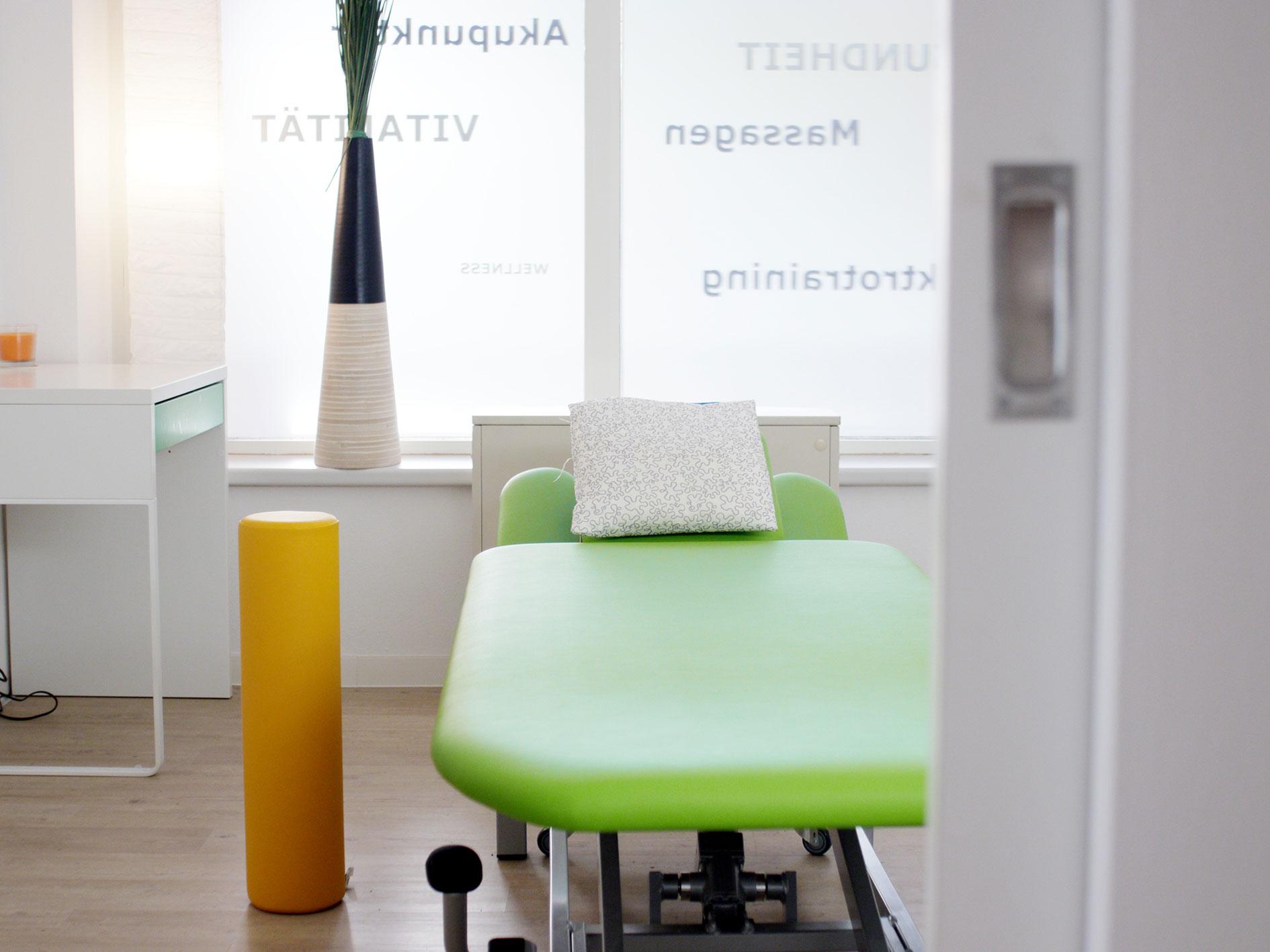 Physio-Expert-Silz-Physiotherapie