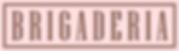Logo Brigaderia Rosa-01.png