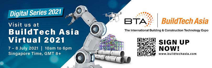 [BTA2021]-Digital-Series_Generic_2000x648.jpg