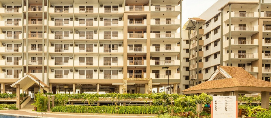 DMCI Homes completes 4 projects, turns over 11 buildings in 2020 despite pandemic challenges