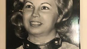 Laura Cheli