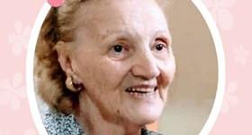 Ruth Teixeira de Oliveira