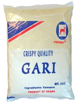site_product_large_Praise_Gari_White_from_Ghana_(1)