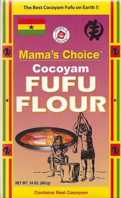 cocoyamfufu-767223