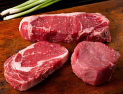 US-state-beef-bodies-gain-funding