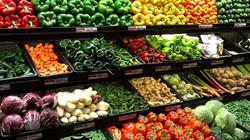 368349-produce