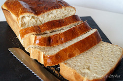 easy+homemade+bread,+agege+bread