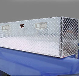 BRAND NEW Side Boxes at discount prices