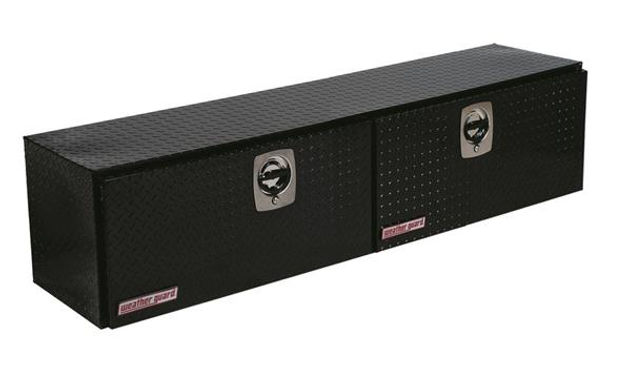 Top Side Boxes Display Models/Scratch and Dent
