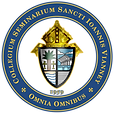 SJV Transparent Logo.png