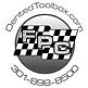 FPC logo Dented Toolbox white bg.png