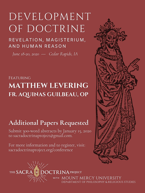 development of doctrine.jpg